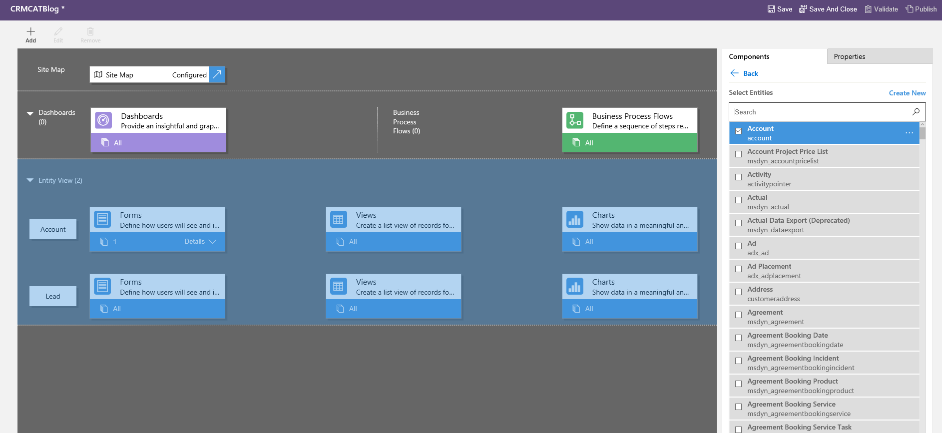 What's new in Microsoft Dynamics 365 and How to get started